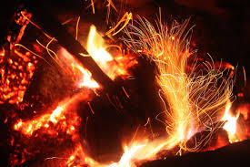 sparks and flames free stock photo public domain pictures