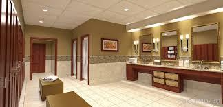 emejing locker room design ideas photos interior design ideas