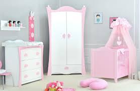 chambre a coucher bébé choisir le mobilier pour la chambre à coucher d un bébé