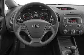 kia jeep 2016 2016 kia forte price photos reviews u0026 features