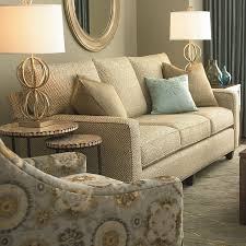 Furniture Upholstery Chicago 62 Best Upholstery Images On Pinterest Upholstery Fabrics