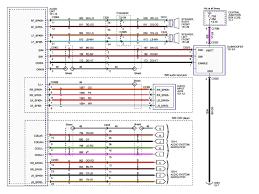 glamorous nissan micra k12 wiring diagram pdf images best image