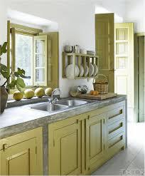 home interior kitchen the best 100 spectacular home interior kitchen designs image