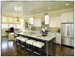 renovation cuisine v33 16 meilleur de renovation meuble cuisine v33 hzkwr com