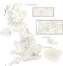 Blank Map Britain by Map Printables With States Printable Blank Map Of The United 25
