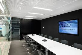 maserati melbourne audi maserati armstrong ceiling solutions u2013 commercial
