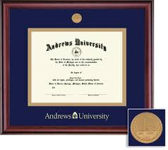 of michigan diploma frame bookstore framing success classic mdl diploma