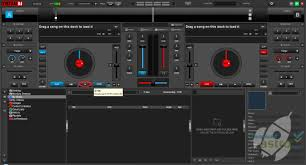 virtual dj software free download full version for windows 7 cnet virtual dj latest version 2018 free download