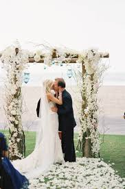 wedding arches hire wedding ideas floral wedding arch recommended for your wedding