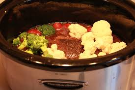low carb crock pot recipes your lighter side