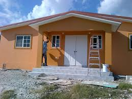 Affordable Homes To Build Affordable Home Concepts Jamaica Ltd