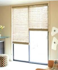 Window Curtains Rods Front Doors Front Door Sidelight Curtains Panel Window Curtain