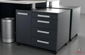 cassettiere ufficio cassettiera ufficio samy