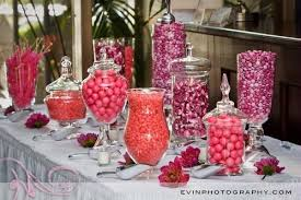 wedding candy bar ideas wedding ideas pinterest wedding