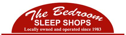 Contact The Bedroom Sleep Shop In Louisiana - Bedroom sleep shop