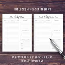 weekly calendar 2016 template for word version 10 portrait 53