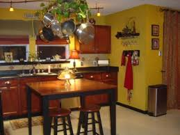 How To Decorate A Kitchen How To Decorate A Kitchen Cafe Style 5 Tips For Engaging Kitchen