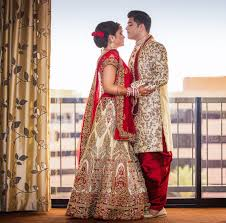 Indian Wedding Photographer Prices Affordable Orange County Indian Wedding And Engagement Photographer