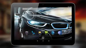 car wallpapers bmw car wallpapers bmw android apps on play