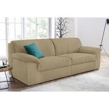 ensemble canapé fauteuil canapé d angle avec méridienne gauche ou droite en microfibre