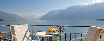art hotel apartments and vacation houses on lake maggiore