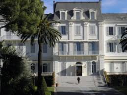 hotel du cap eden roc france a european country wedding