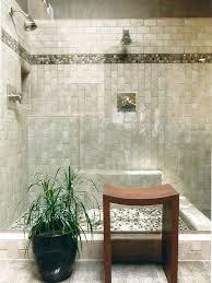 Zen Bathroom Design Colors 23 Best Bathrooms Feng Shui Challenge Images On Pinterest