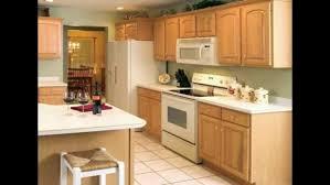 kitchen best kitchen paint colors ideas for popular what color