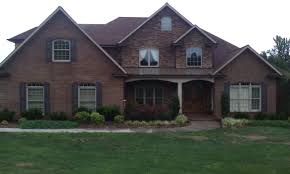 Hip Roof Design Software by Types Of Roofs To Consider When Building Your Home Ideas 4 Homes
