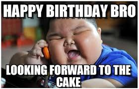 Silly Birthday Meme - cute happy birthday memes download good morning images pinterest