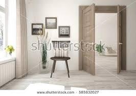 home interiors and gifts framed open door interior designs door logo design open door logo best