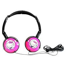 Hello Kitty Toaster Target Best 25 Hello Kitty Headphones Ideas On Pinterest Hello Kitty
