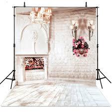 wedding vinyl backdrop online shop floral wedding photography backdrops vinyl backdrop