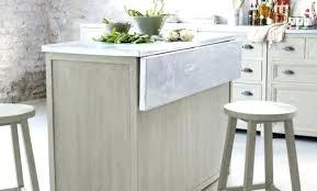 plan de travail pliable cuisine plan de travail pliable cuisine affordable table pliante plan de