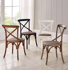 Home Decorators Dining Chairs 176 Best Dining Room Images On Pinterest Dining Room Dining