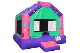 riverside bounce house rental jumper rental bouncer rental mjr
