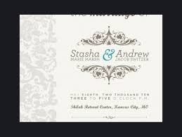 designer wedding invitations designer wedding invites purplemoon co