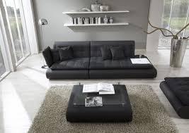 sofa ohne lehne sofa ohne lehne 77 with sofa ohne lehne bürostuhl