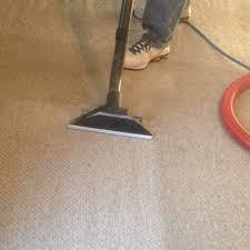 Windex On Laminate Floors Windex For Carpet Stains Interior Design Ideas