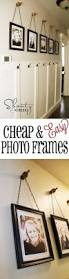 266 best unique framing ideas images on pinterest home home