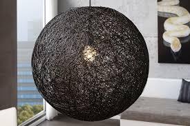 Luminaire Boule Ikea by Lustre Ikea Boule U2013 Chaios Com