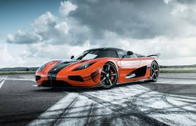 koenigsegg ccxr special edition interior us spec koenigsegg agera xs revealed performancedrive