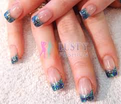 gel nail art design mailevel net