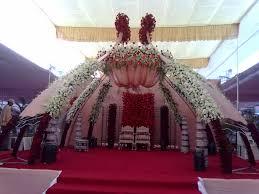 pink wedding venue decor ideas wedding decorating ideas chainimage
