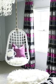 fauteuil pour chambre ado fauteuil chambre ado fauteuil pour chambre ado stunning chaise ados