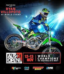 motocross gear sydney motocross action magazine mxa u0027s weekend scuttlebutt rundown