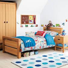 100 toddler bed duvet john lewis bedding set paw patrol 4