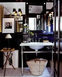 Bead Board Bathroom Bat Trd Blackbeadboard 435 Jpg