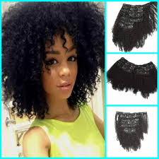 All About Hair Extensions by African American Hair Weave Styles All About Hair Weaving