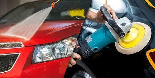 Deep Interior Car Cleaning Car Wash Interior Cleaning U0026 Exterior Waxing